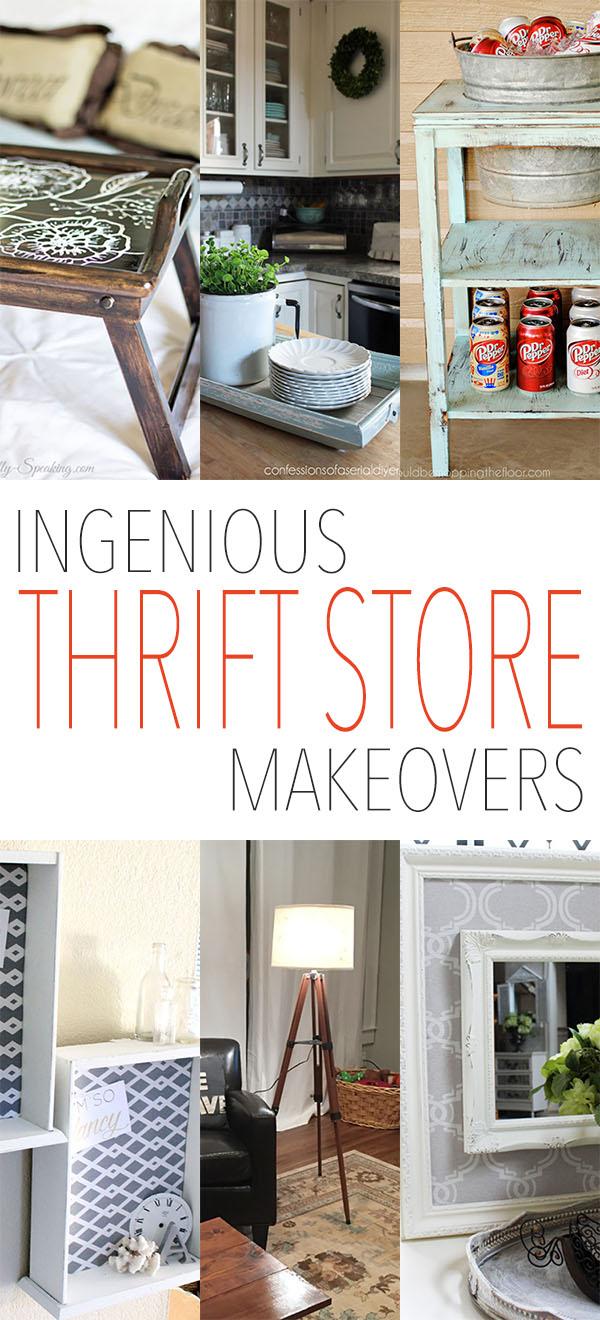 ThriftStore-TOWER-32116