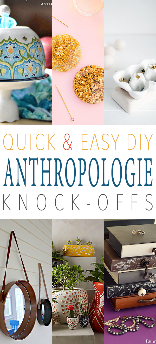 anthropologie-TOWER-0011