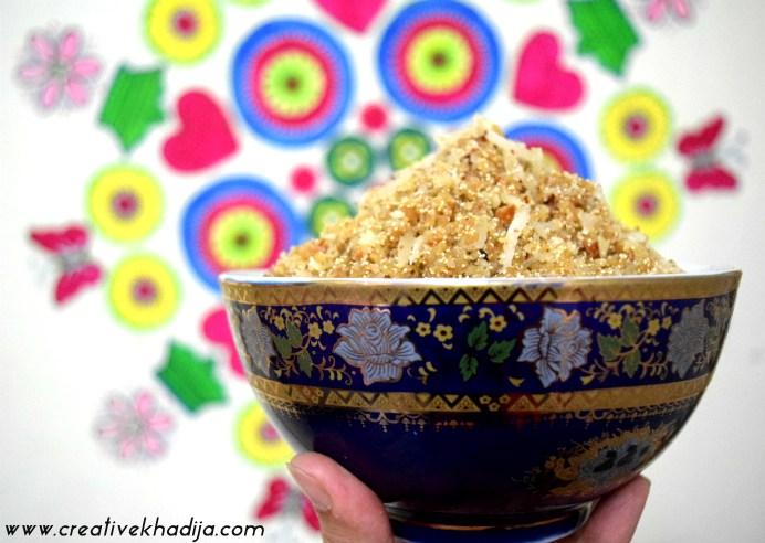 coconut-panjeeri-sweets-pakistani-recipes