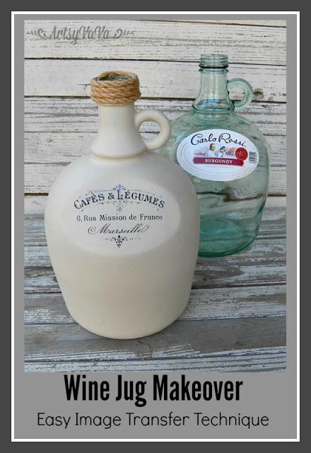 wine jug1