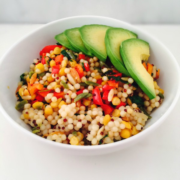 Couscous-Salad-3