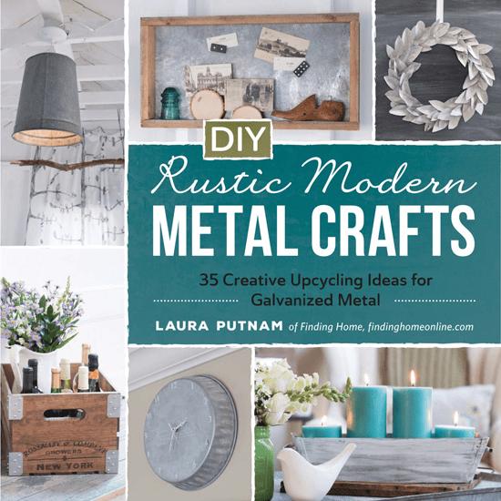 DIY-Rustic-Modern-Metal-Crafts-cover