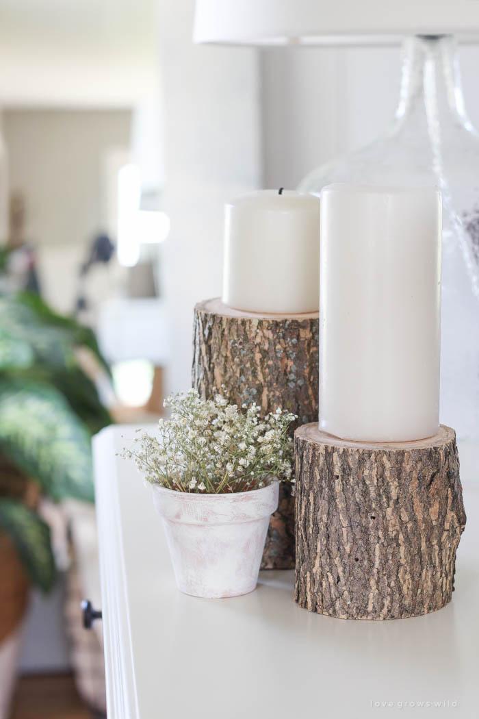 Easy-Log-Candleholder-1