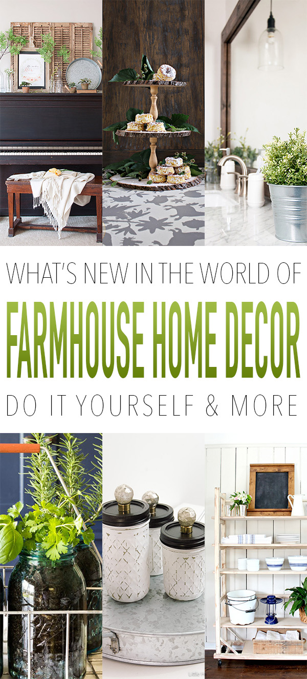 FarmhouseHomeDecor-TOWER-4162