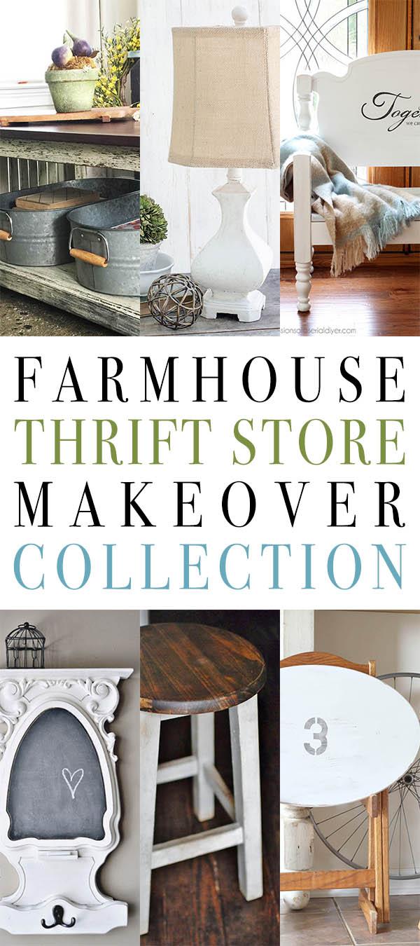 FarmhouseStuff-TOWER-00001