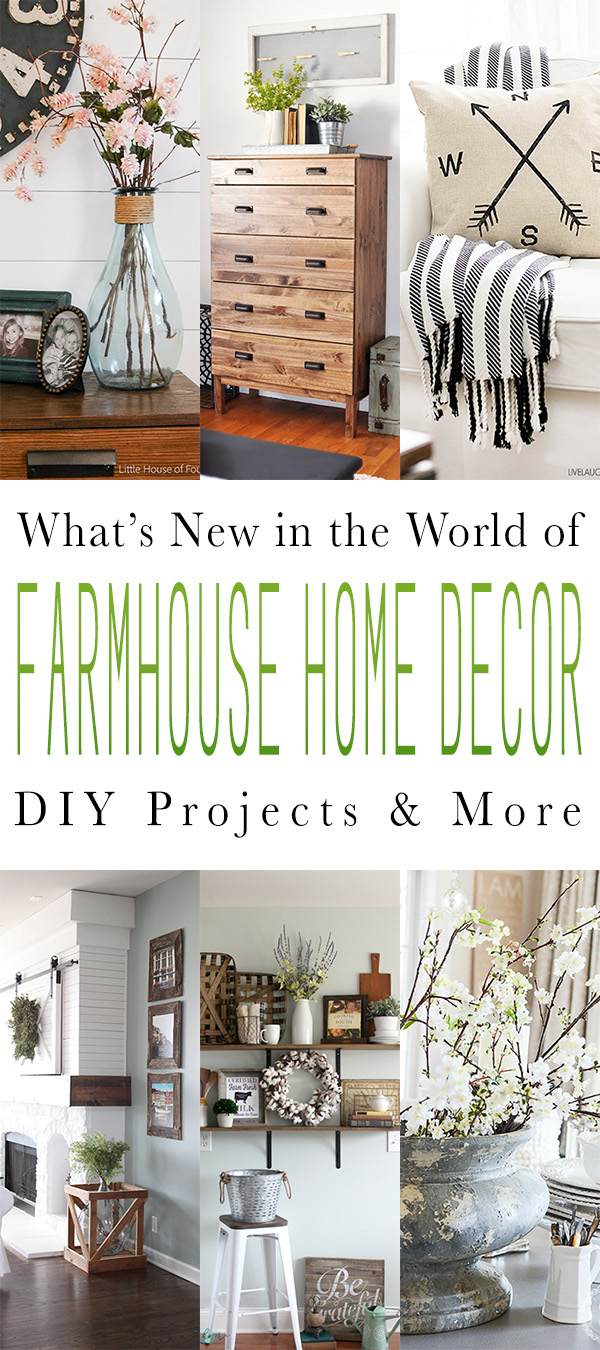 FarmhouseToday-Tower-4164