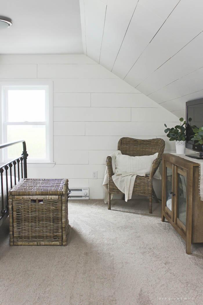 Master-Bedroom-Planked-Walls-31