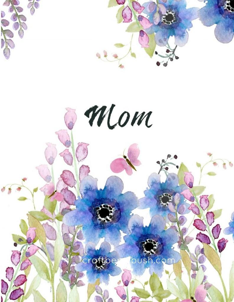 Mother'sDayCard7