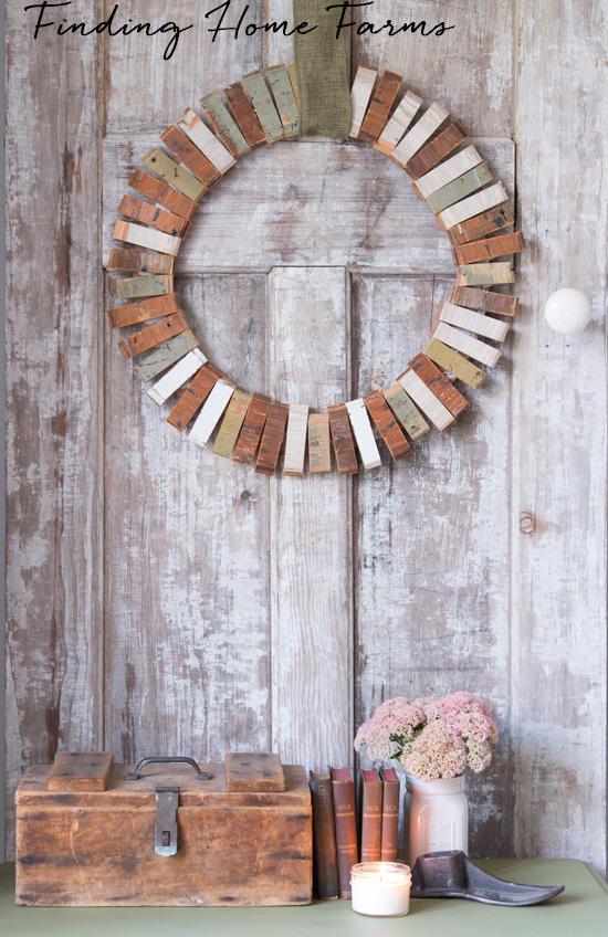 Scrap-Wood-Wreath-Tutorial