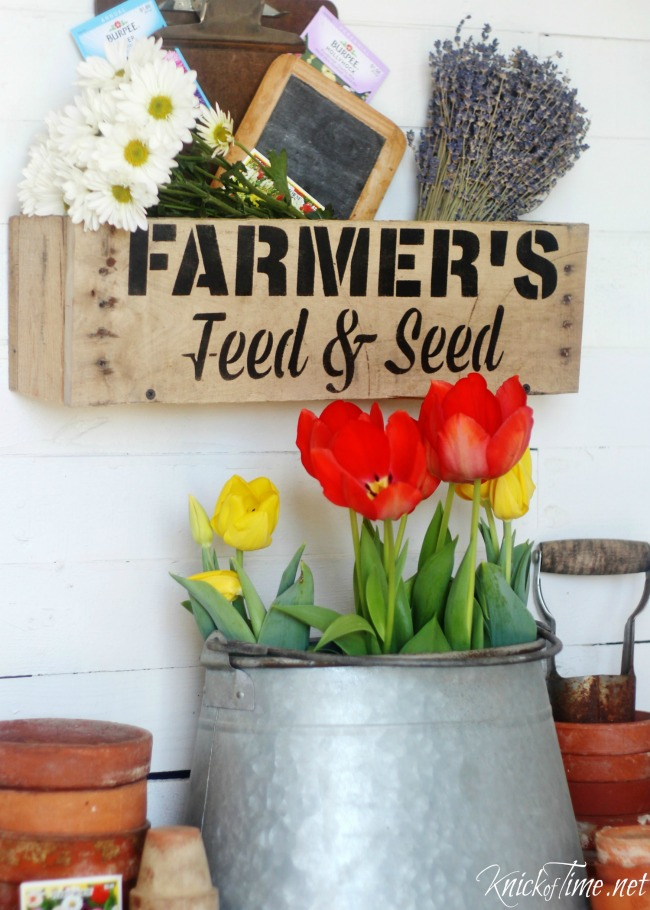 Vintage-Sign-Stencil-Farmers-Feed-and-Seed-4-Knick-of-Time