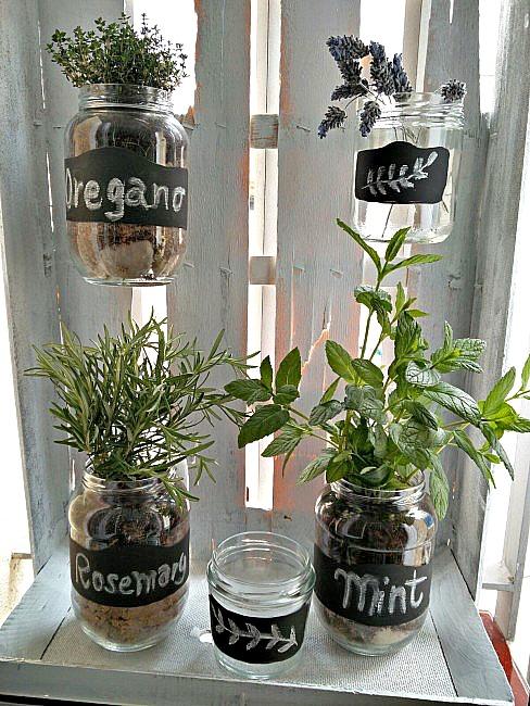 Window-herb-garden-in-a-crate-8