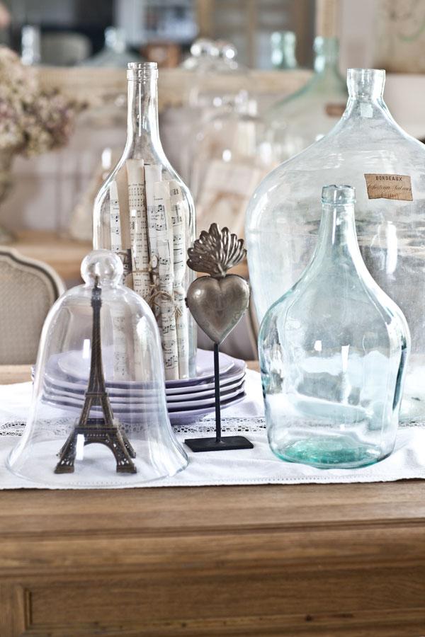 bottles-on-table