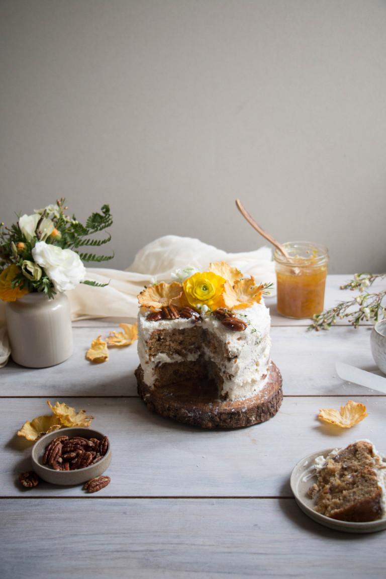 hummingbird-cake-with-pineapple-lime-jam-1-20-768x1152