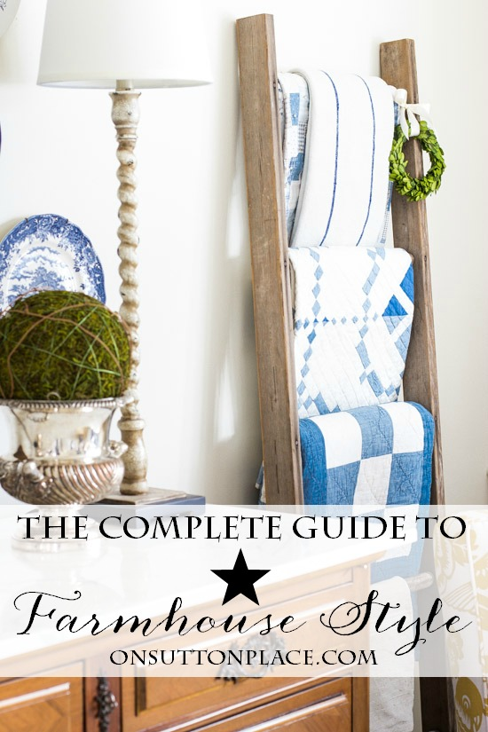 the-complete-guide-to-farmhouse-style