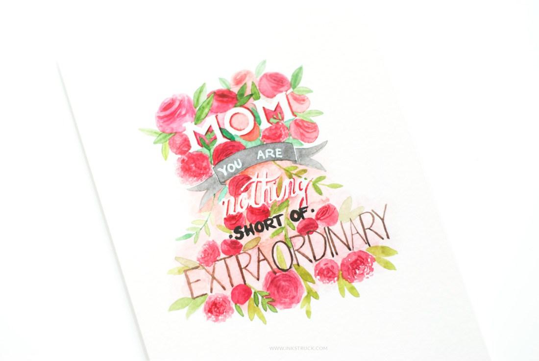 watercolor-typography-art-14