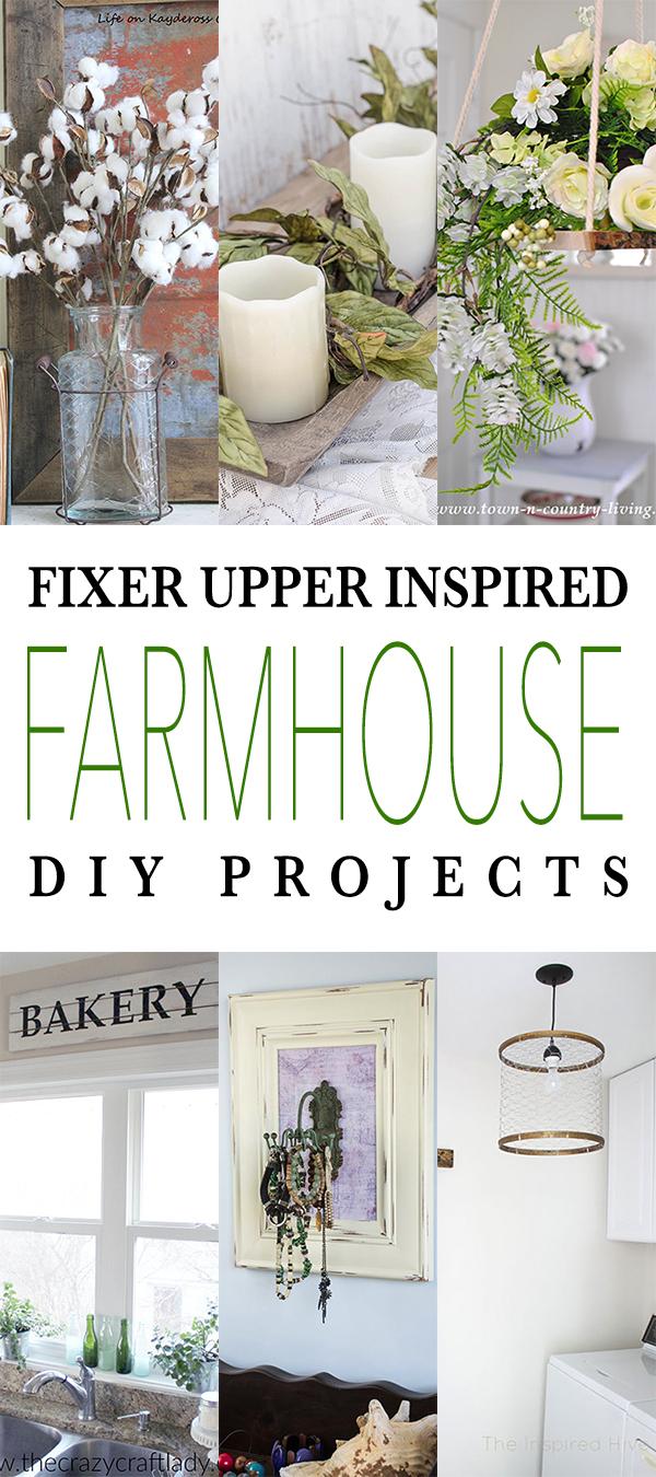 Farmhouse-TOWER-001