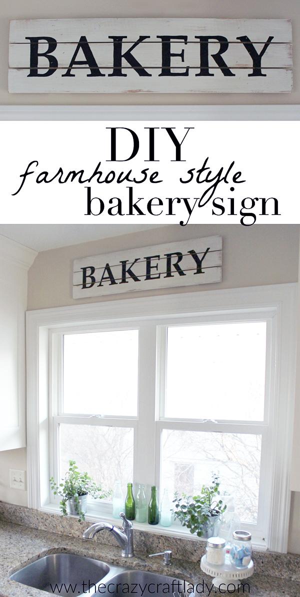 Farmhouse6