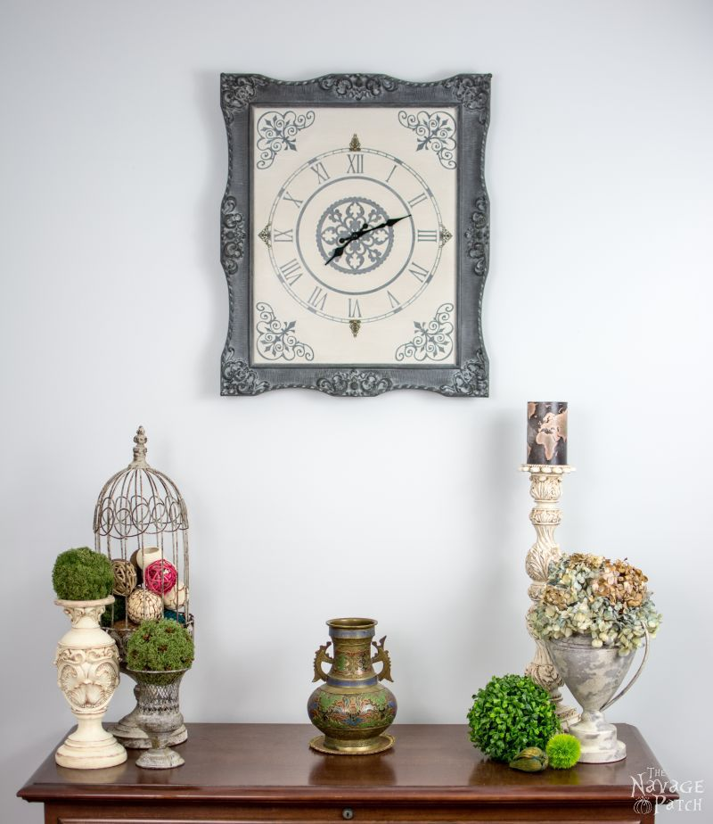 ITFN5-Ornate-Frame-to-Wall-Clock-017