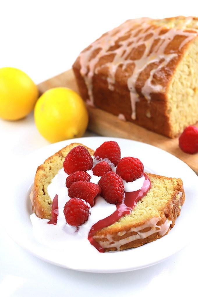 Sliced-Lemon-Loaf