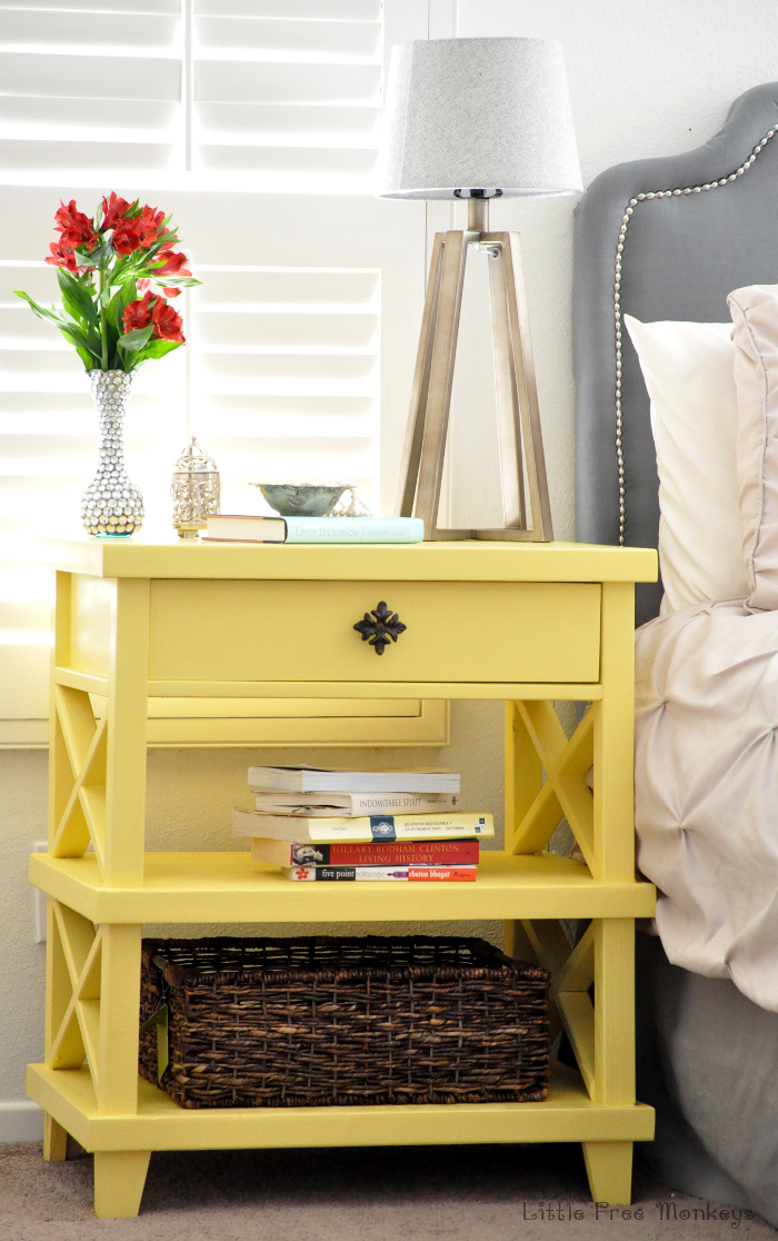DIY-Clara-Lattice-side-table