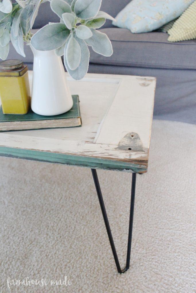 DIY-Coffee-Table-2-683x1024