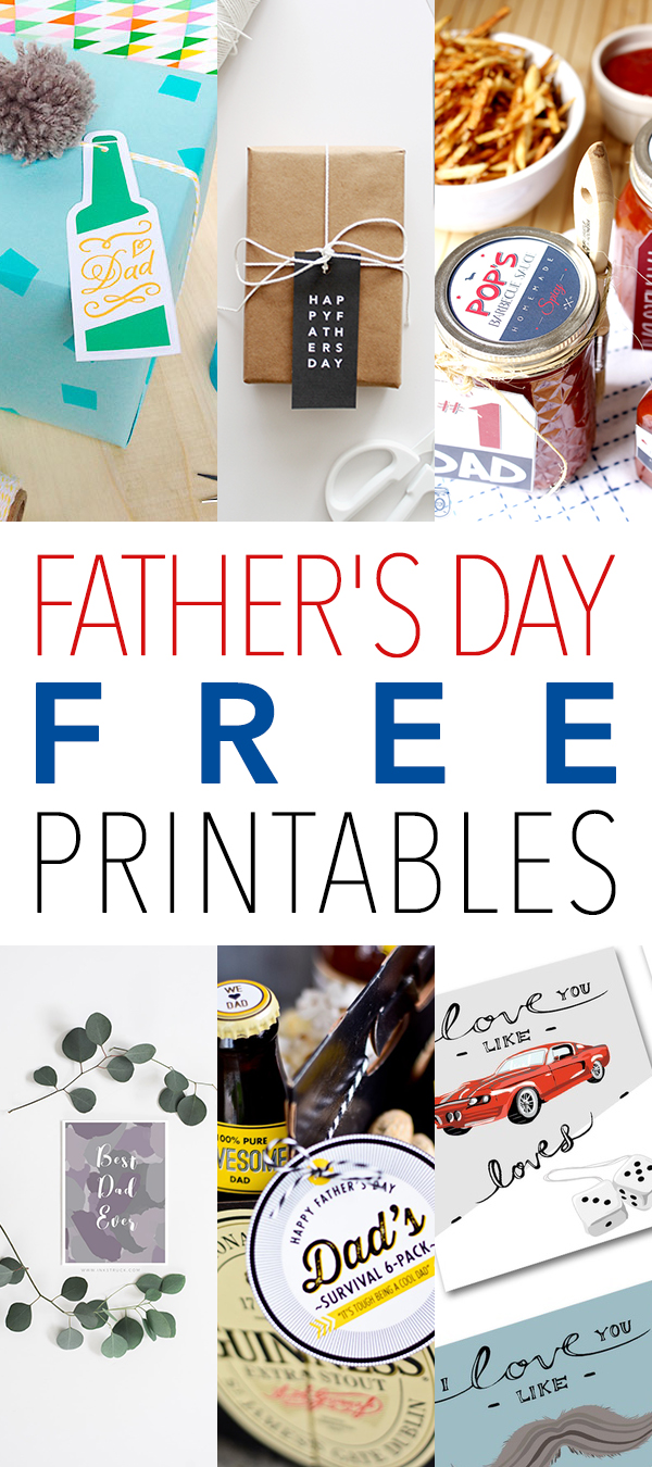 FATHERSDAYPRINTABLE-TOWER-1