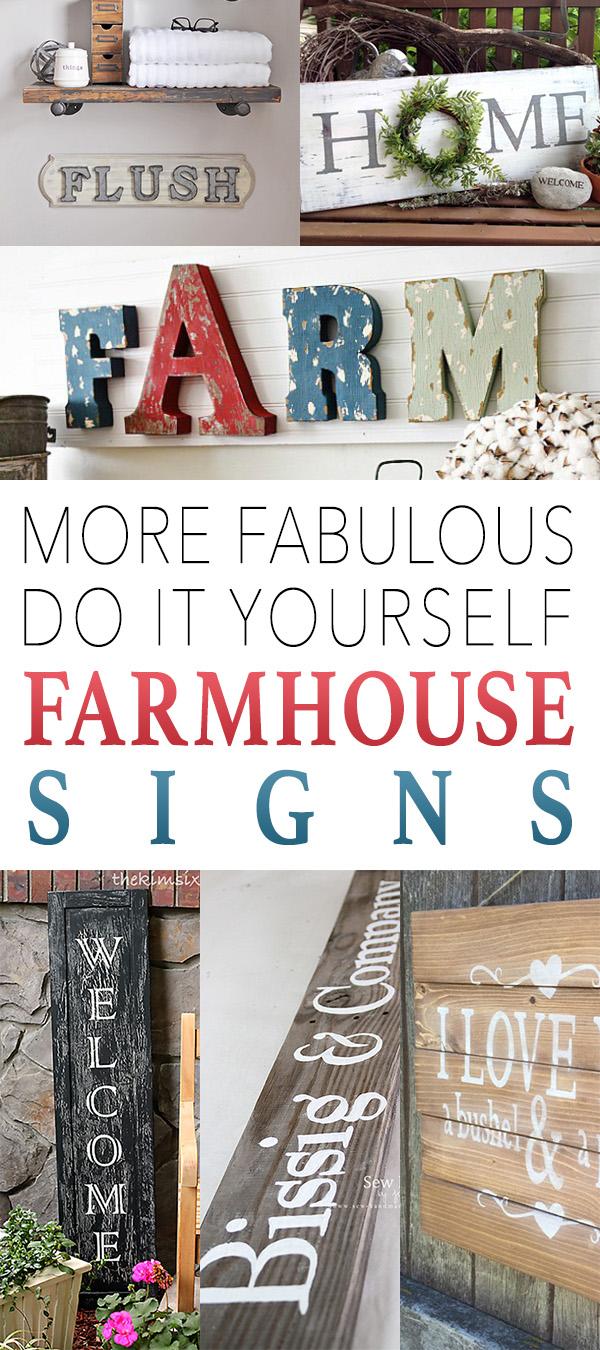 FarmhouseSigns-TOWER-001