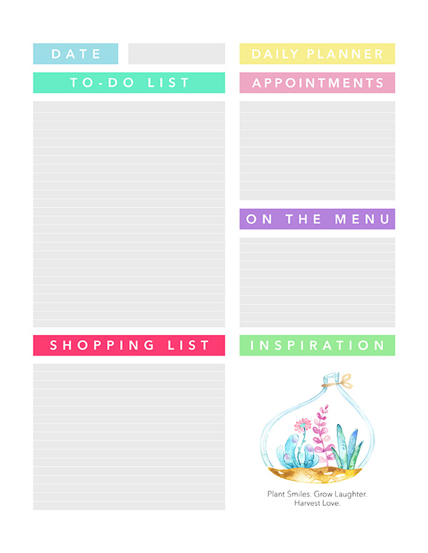 TCM-DailyPlanner-MasonJarSucculents-Preview-4