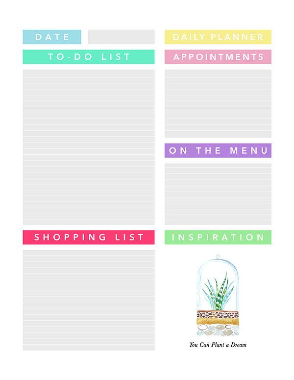 TCM-DailyPlanner-MasonJarSucculents-Preview-6