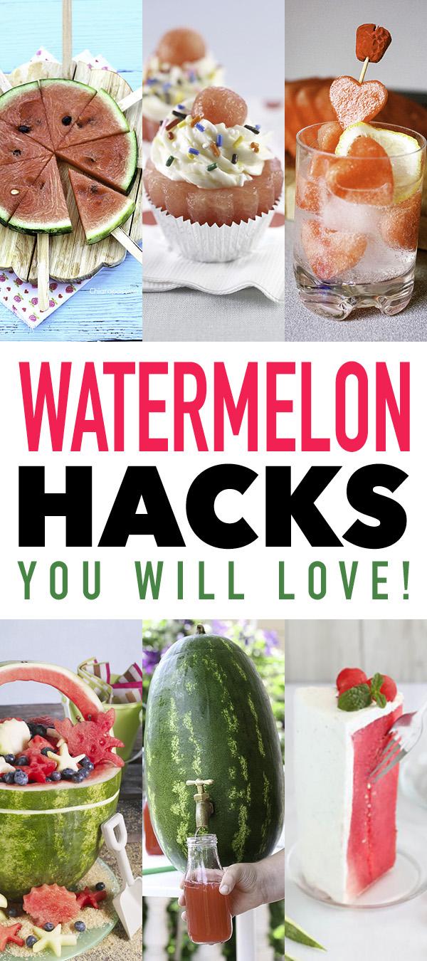 Watermelon-TOWER-001