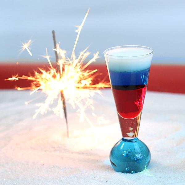 fourth-drink-5