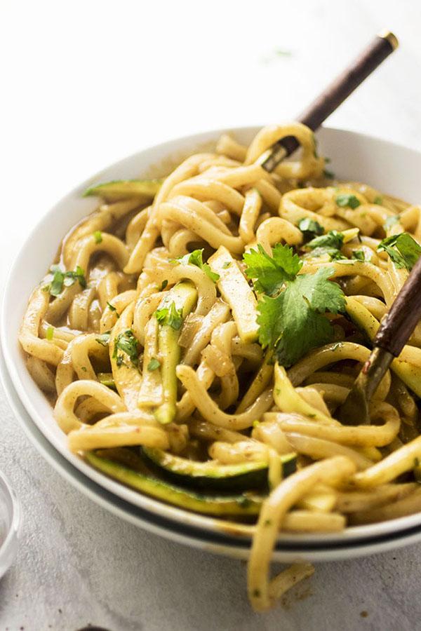 noodle-11