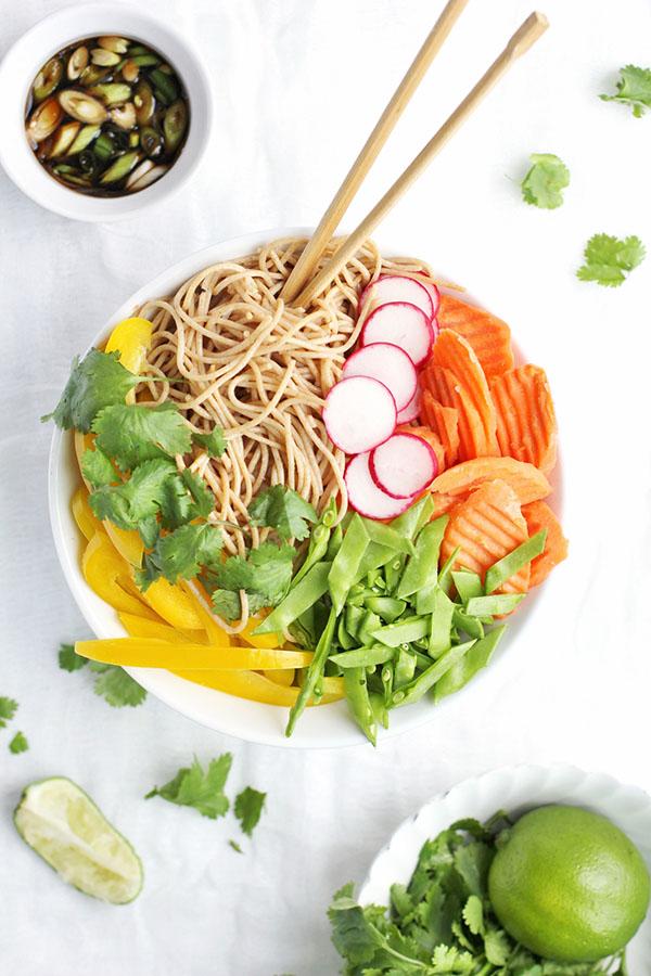noodle-19