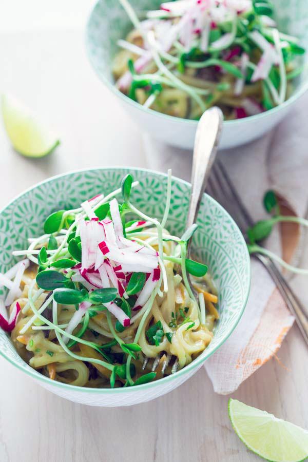 noodle-22