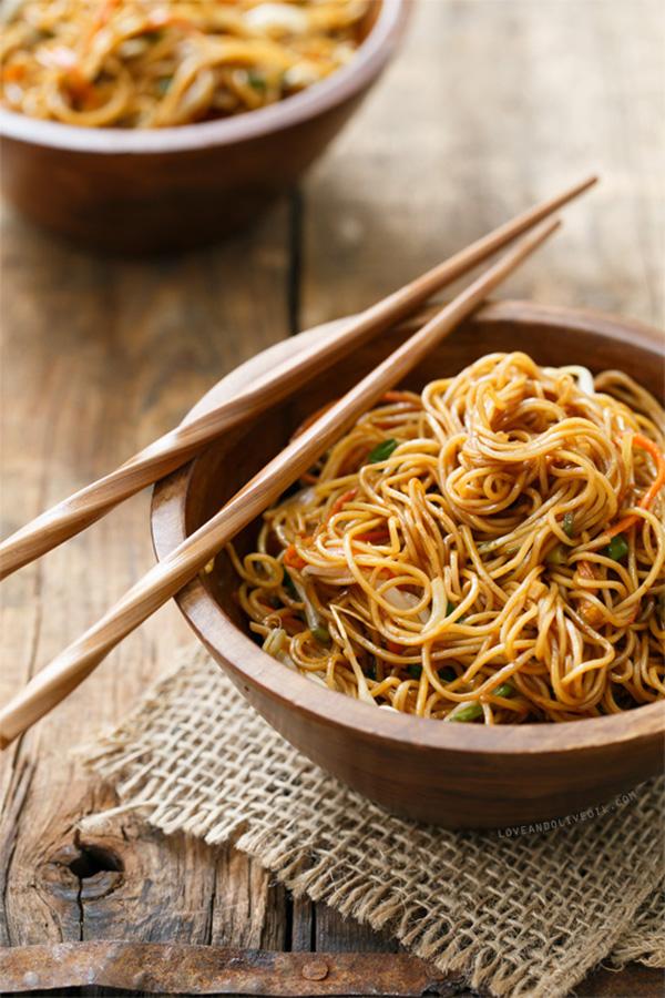 noodle-5