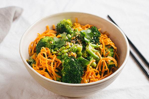 noodle-7