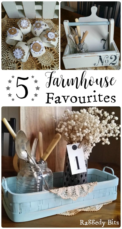 5-Farmhouse-Favourites-1-1