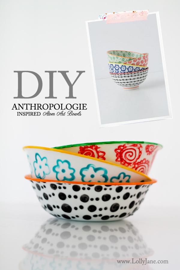Anthropologie8