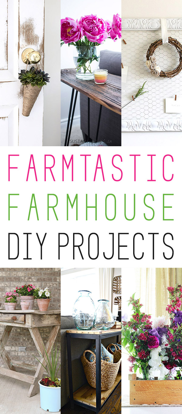 Farmhouse-tower-0001