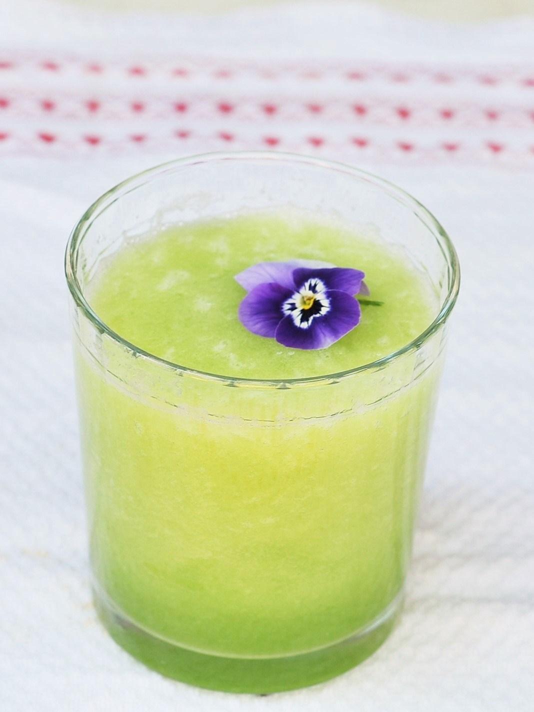 Honeydew-melon-juice-Kiku-Corner-2
