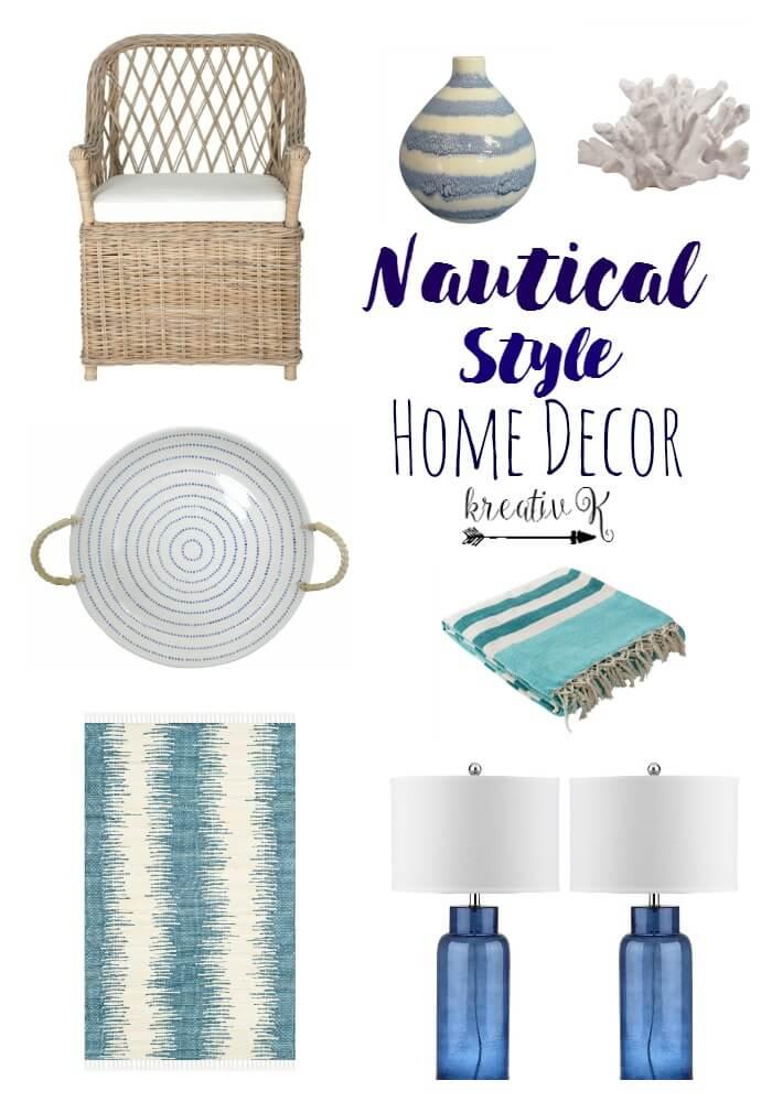 Nautical-Style-Home-Decor-kreativk.net_