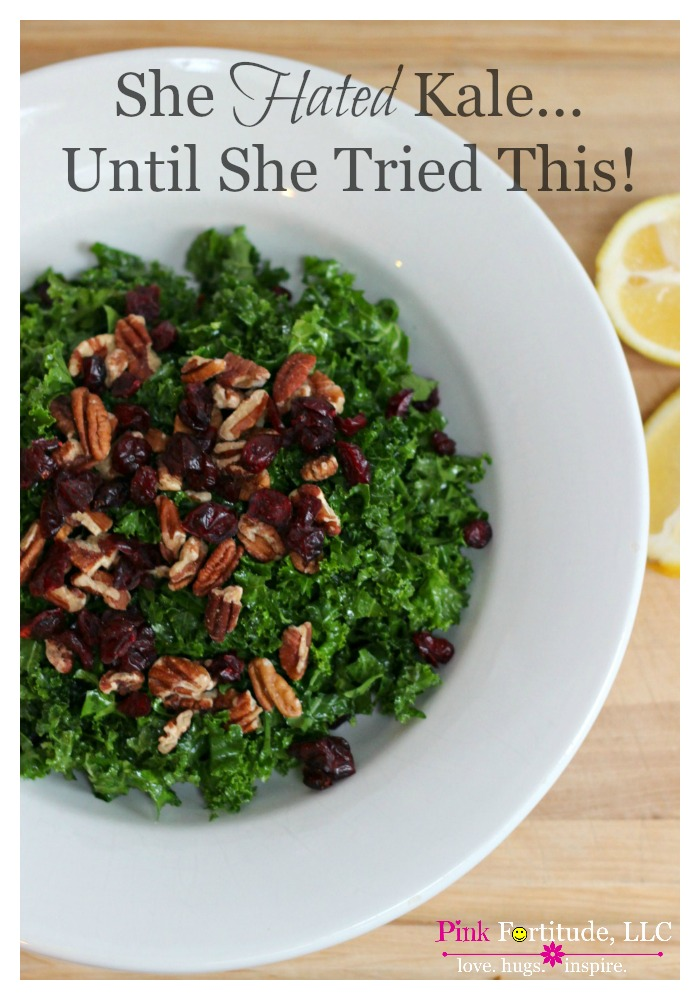 She-Hated-Kale...-Until-She-Tried-This