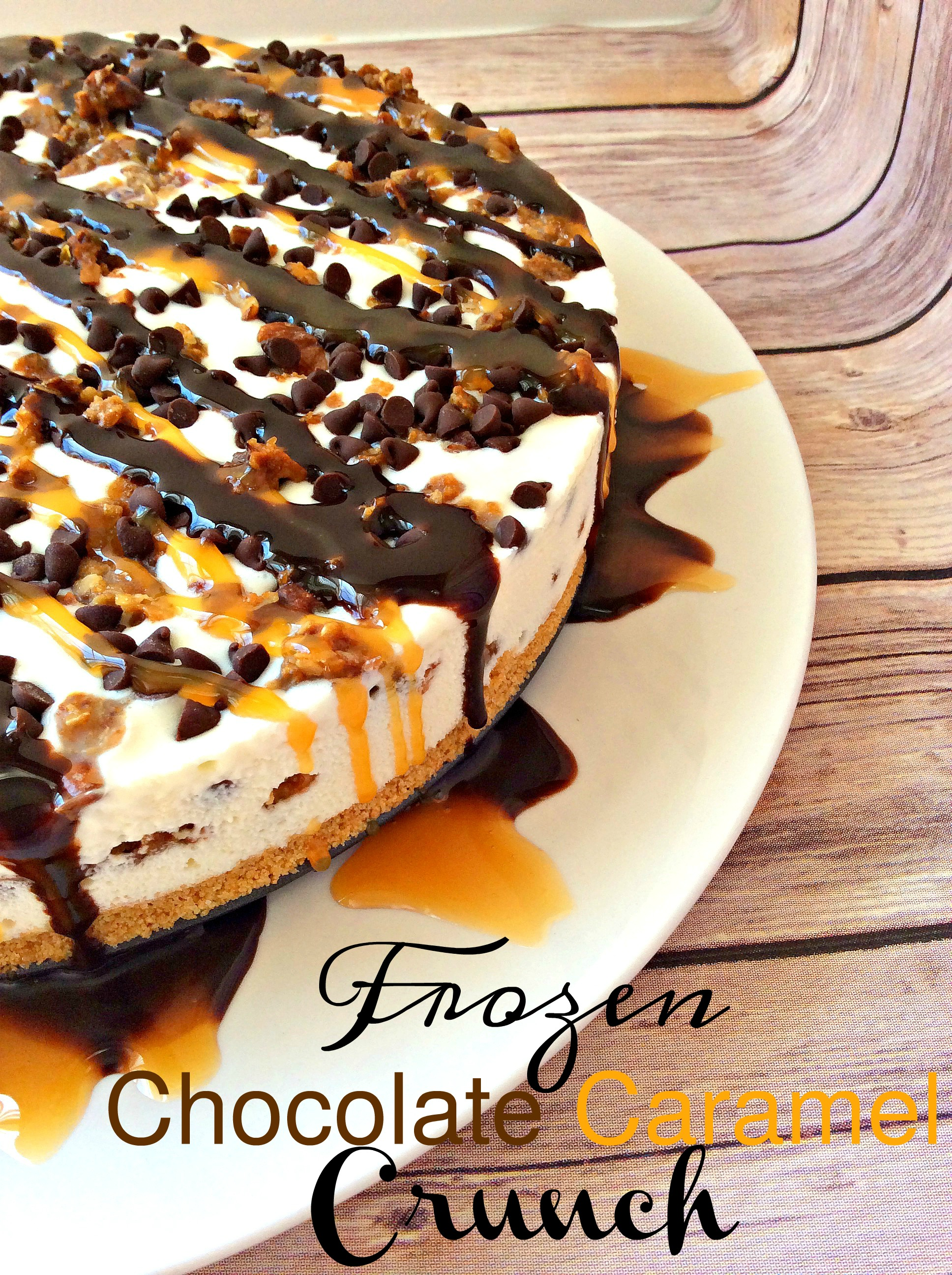 frozen-chocolate-caramel-crunch1