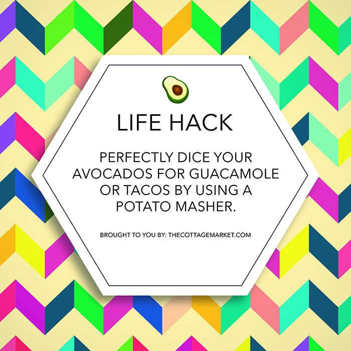 lifehack-3