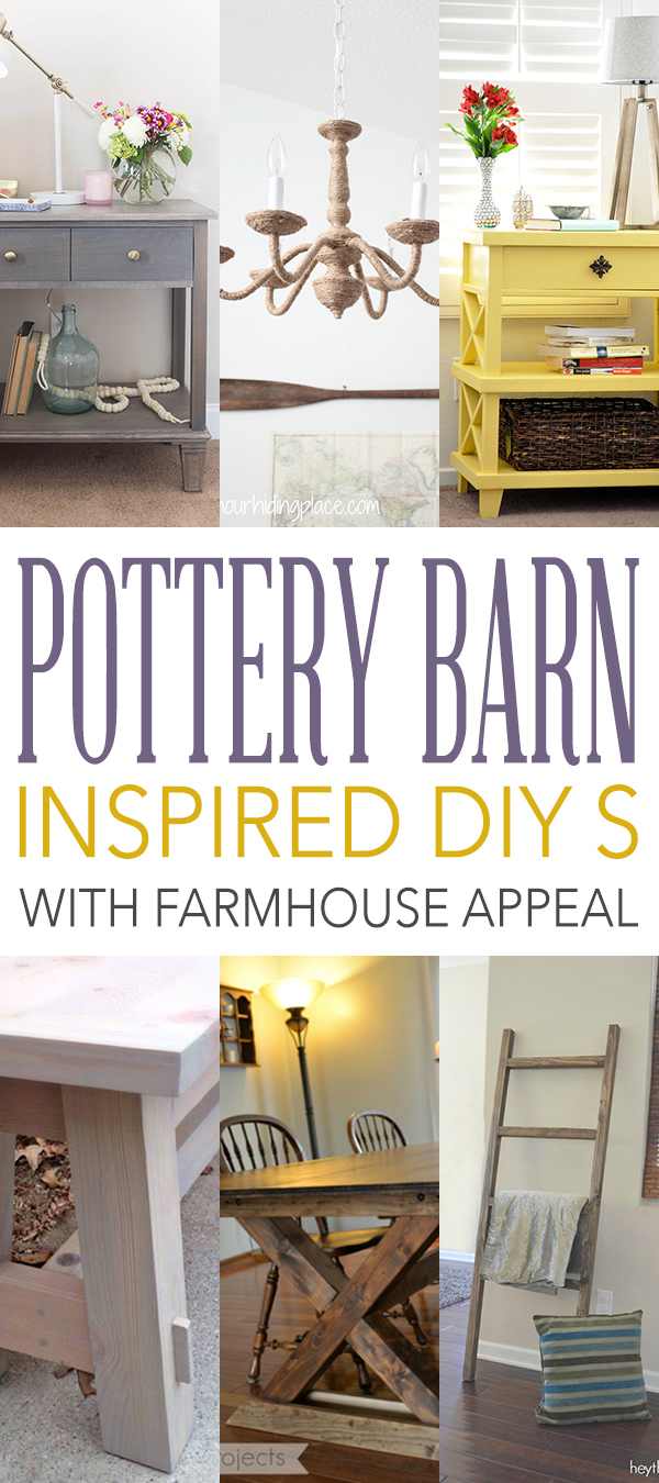 PotteryBarn-TOWER-001