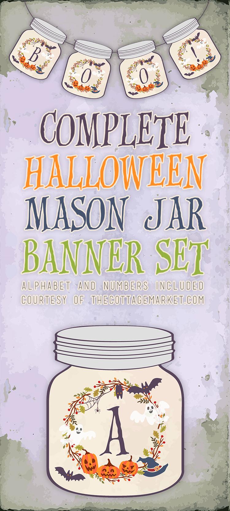 TCM-MasonJar-Halloween-Banner-Tower-2