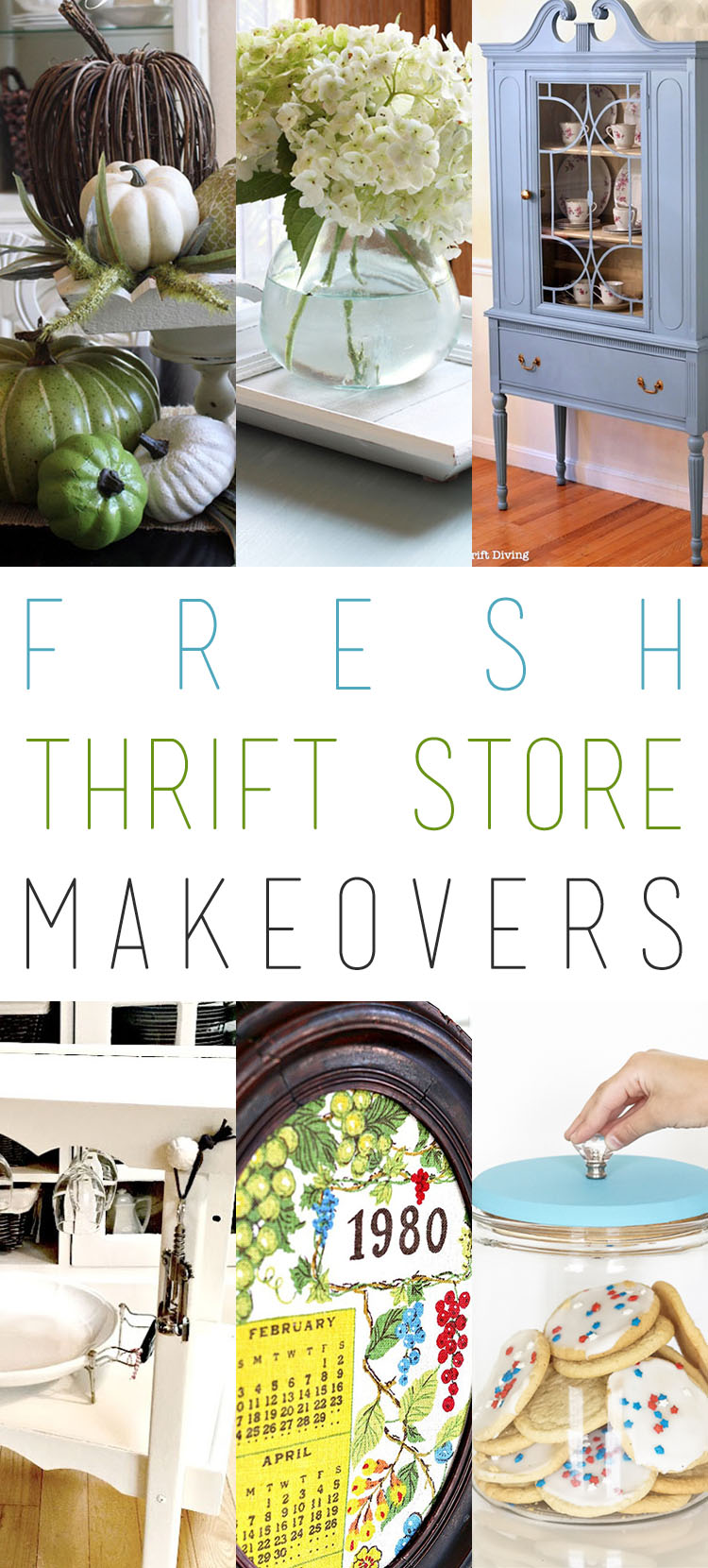 Thrift-tower-0001
