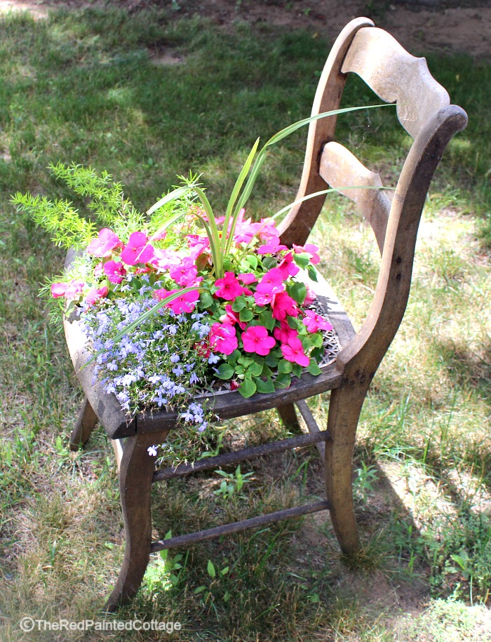 cottage-chair2