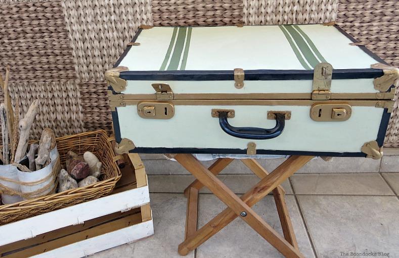 suitcase-13_orig