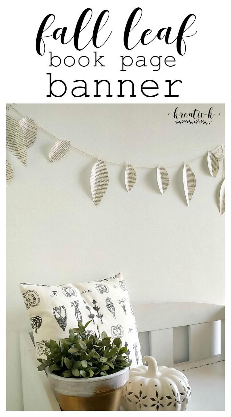 Fall-leaf-bookpage-banner-kreativk.net_
